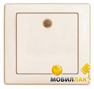 Delux Wega 9121 1 MobilLuck.com.ua 28.000