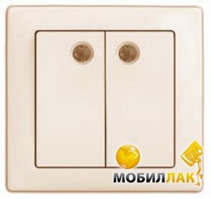 Delux Wega 9123 1 MobilLuck.com.ua 29.000