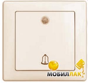 Delux Wega 9126 1 MobilLuck.com.ua 29.000