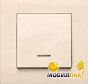 Viko выключатель Karre 0119 MobilLuck.com.ua 26.000
