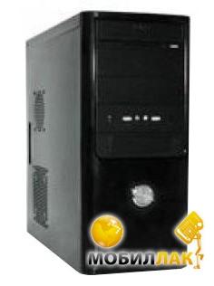 Impression HomeBox A6312 MobilLuck.com.ua 5230.000