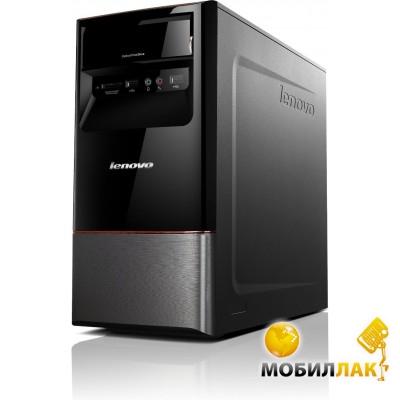Lenovo IDEA H520 (57321735) MobilLuck.com.ua 8319.000