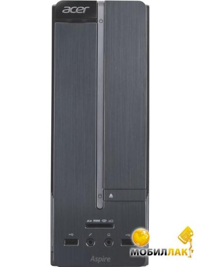 Acer Aspire XC105 (DT.SR3ME.004) MobilLuck.com.ua 4056.000