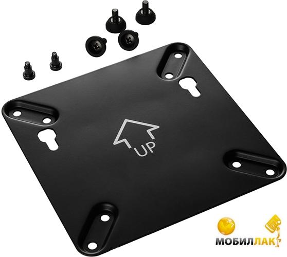 Asus VIVOPC-VC60-B036M (90MS0021-M01680) MobilLuck.com.ua 8773.000