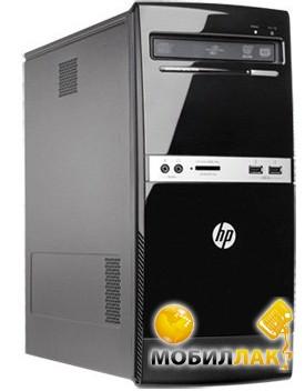 HP 600B MT (H4M70EA) MobilLuck.com.ua 4121.000