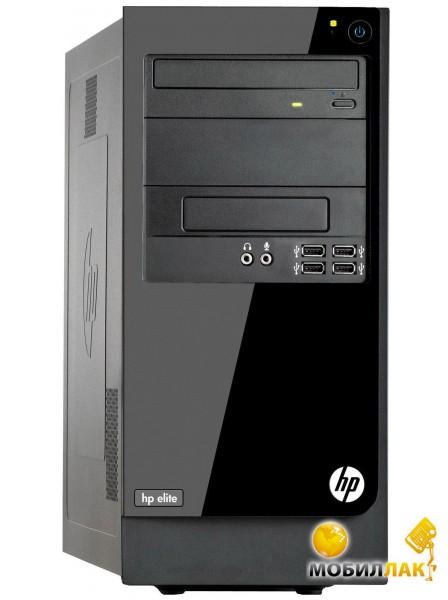 HP 7500E MT (B5H80EA) MobilLuck.com.ua 7094.000