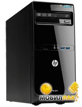 HP Pro 3500 MT (D5S30EA) MobilLuck.com.ua 9116.000