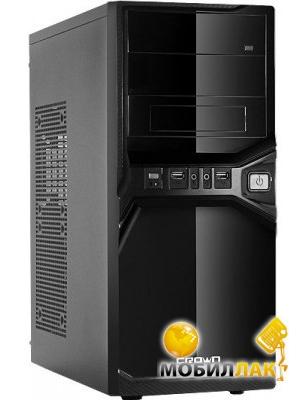 PrimePC Business  A4074 MobilLuck.com.ua 3221.000