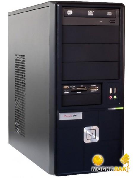 PrimePC i4165.01.13 MobilLuck.com.ua 7894.000