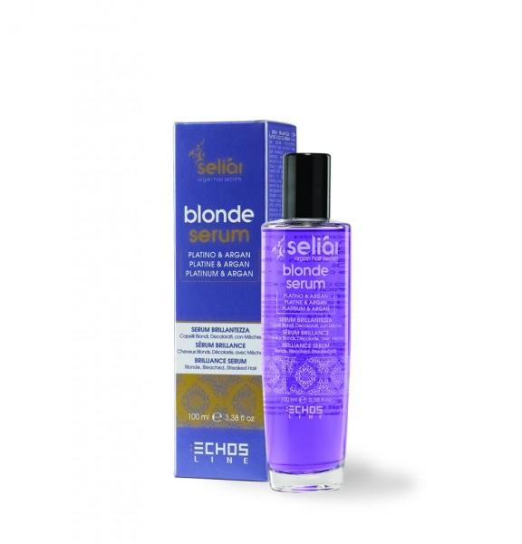 Echosline Seliar Blond 100 мл (20264) Echosline