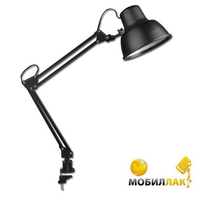 Delux 10052501 MobilLuck.com.ua 179.000