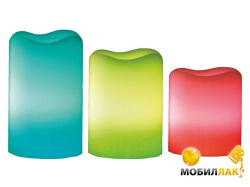 Delux TF-200 RGB MobilLuck.com.ua 320.000