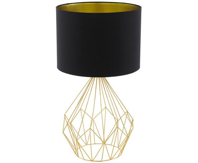 Настольные лампы в офис - купить настольную лампу для