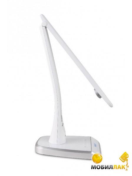 Профиль потолочный для светодиодной ленты