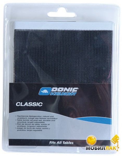 donic Donic 808306 Classic