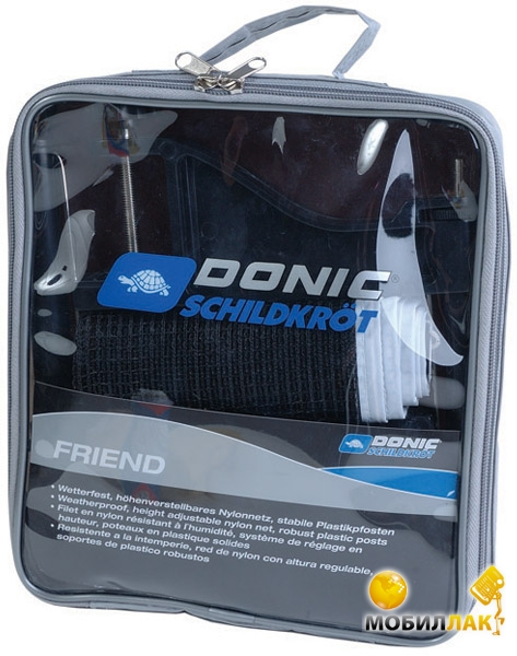 donic Donic 808313 Friend