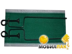 Sprinter Сетка для настольного тенниса А-100 12034 MobilLuck.com.ua 16.000