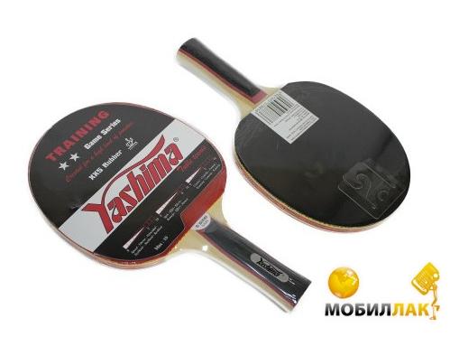 Yashima 82028 MobilLuck.com.ua 191.000