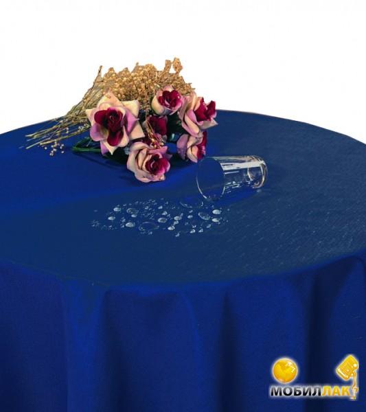 Asal с водоотталкивающей пропиткой 160Х220 синий (9900000005689) MobilLuck.com.ua 148.000