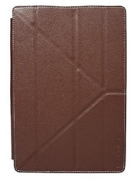 Обложка-подставка для планшета Continent UTH-101 BR