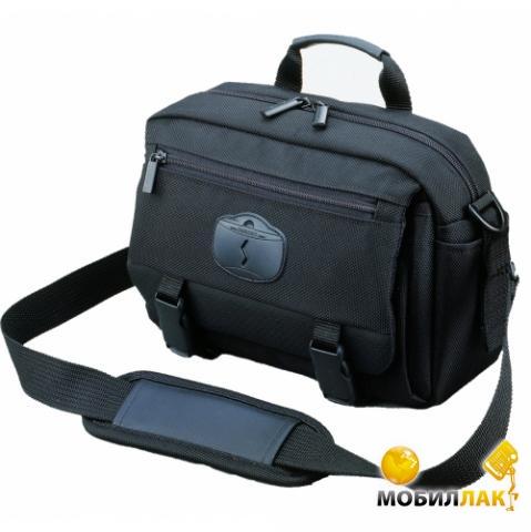 1edaf9c970da Сумка для планшета Sumdex HDD-166BK. Купить Сумка для планшета Sumdex  HDD-166BK. Цена, доставка по Украине - Киев, Харьков, Днепропетровск,  Одесса.