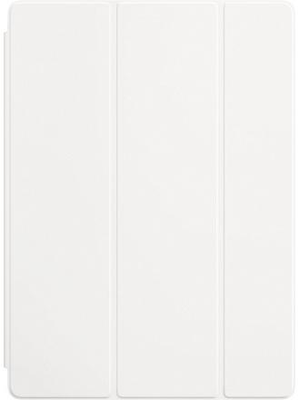 Чехол полиуретановый Apple Smart Cover для iPad Pro White MLJK2ZM/A