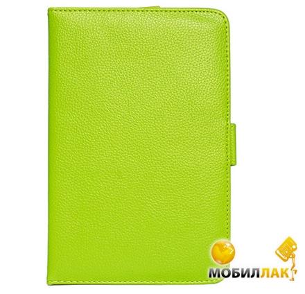 Drobak универсальный 7 Green (212638) MobilLuck.com.ua 93.000