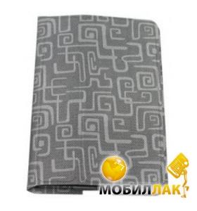 GlobalCase Samsung Galaxy Tab P6800/6810 (7.7) (Slim Case) (серый) MobilLuck.com.ua 306.000