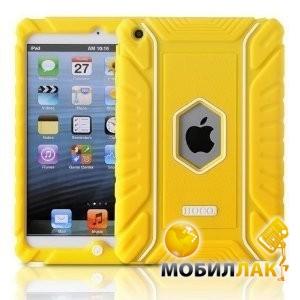 Hoco HA-T002Y MobilLuck.com.ua 80.000