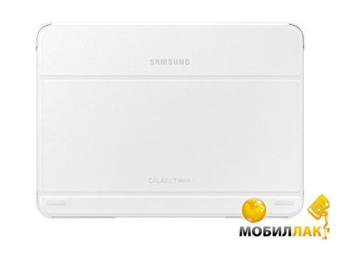 Samsung T53x Galaxy Tab 4.0 10.1 EF-BT530BWEGRU White MobilLuck.com.ua 538.000