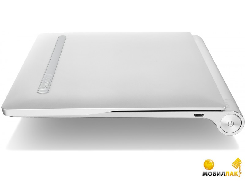 Lenovo ВКС 600 Keyboard Cover for Yoga Tablet-SL-UA MobilLuck.com.ua 1199.000