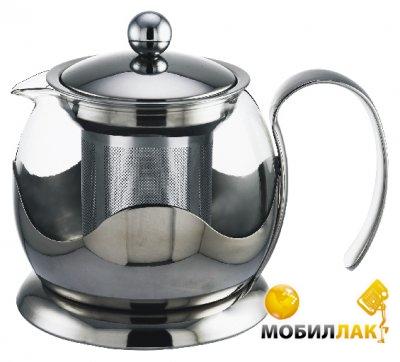 Krauff 26-177-002 MobilLuck.com.ua 309.000