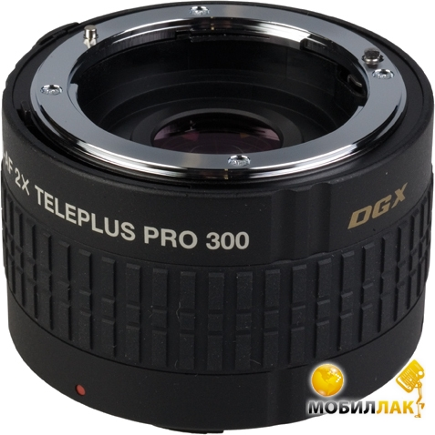 Kenko DGX PRO300 2.0X для Nikon AF MobilLuck.com.ua 3150.000
