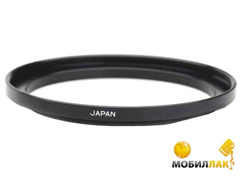 Matin Stepping ring M-4249 MobilLuck.com.ua 147.000