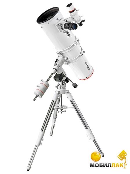 Bresser Messier NT-203/1000 EXOS 2 GOTO MobilLuck.com.ua 24435.000