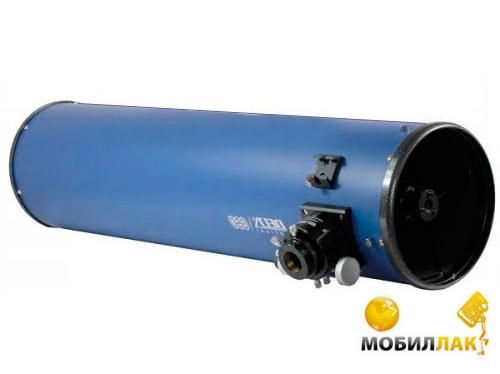 Delta Optical 8&quot F/5 M-CRF OTA MobilLuck.com.ua 6233.000