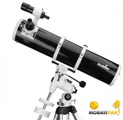 Sky-Watcher BK15012EQ3-2 MobilLuck.com.ua 6215.000