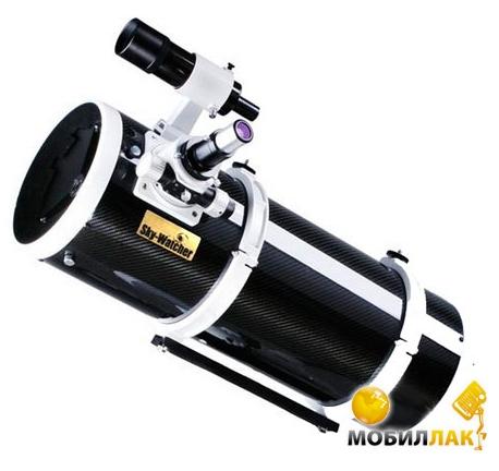 Sky-Watcher BKP200/F800 OTA MobilLuck.com.ua 9343.000