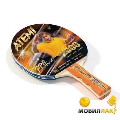 Atemi 2000A MobilLuck.com.ua 424.000