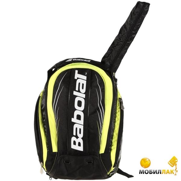 Купить рюкзак для тенниса баболат как сделать подвесную систему рюкзака