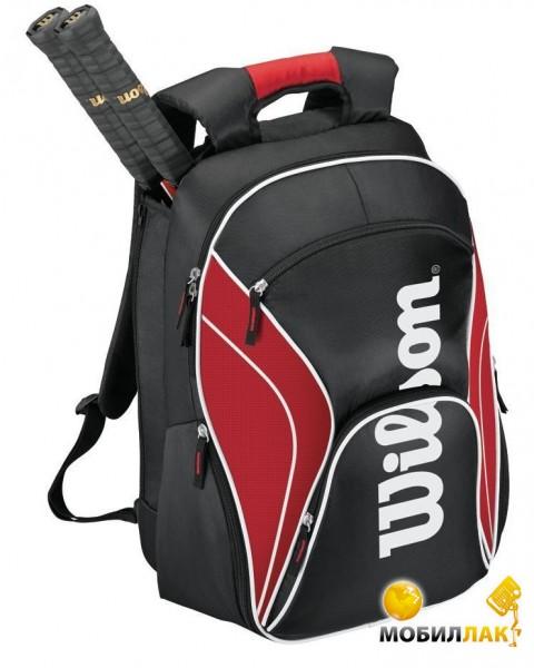 Купить рюкзак теннисный 1008 35 рюкзак спорт синий