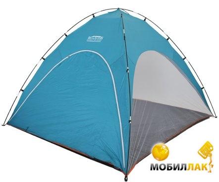 Kilimanjaro 06т-039-2 MobilLuck.com.ua 329.000
