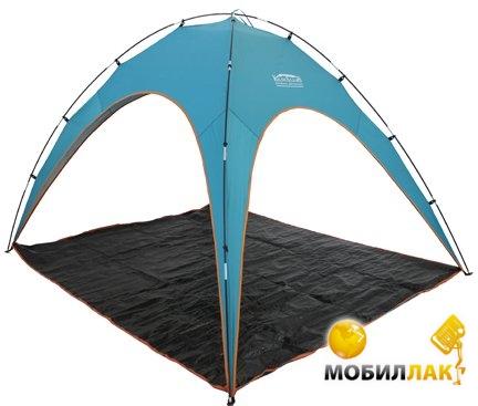 Kilimanjaro 06т-039-3 MobilLuck.com.ua 229.000