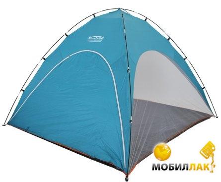 Kilimanjaro 06т-039-4 MobilLuck.com.ua 307.000