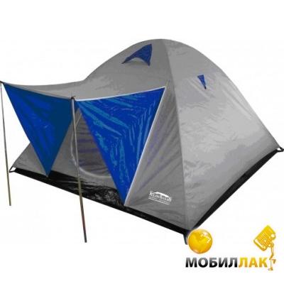 Kilimanjaro SS-06Т-098-1 MobilLuck.com.ua 482.000