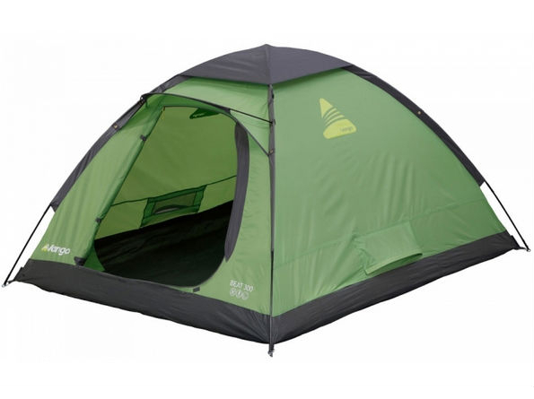 Vango Beat 300 Apple Green Vango