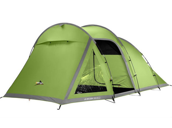 Vango Beta 550 XL Apple Green Vango