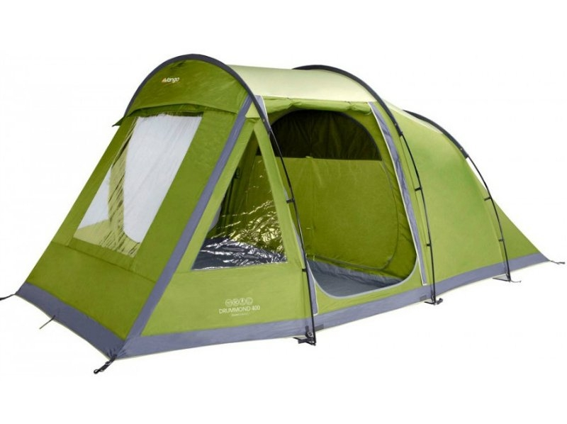 Vango Drummond 400 Herbal Vango