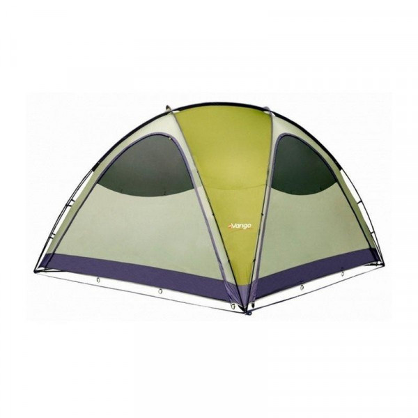 Vango Hogan Hub Medium Herbal Vango