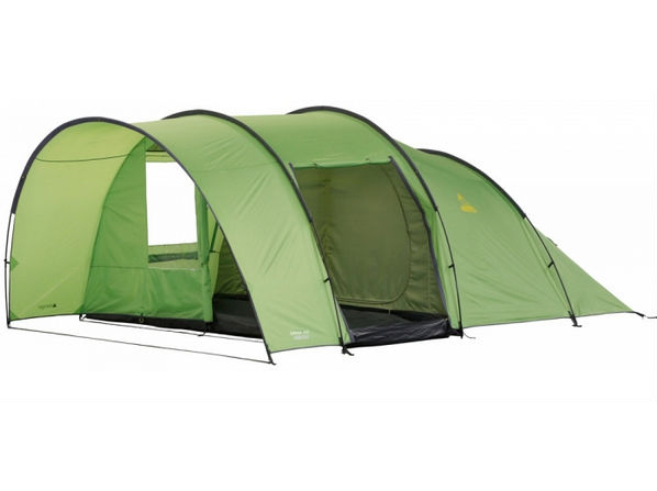 Vango Opera 400 Apple Green Vango